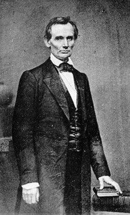 How to Find Your Civil War Ancestors | Genealogy | Scoop.it