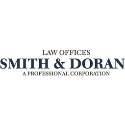 Common Defenses for Driving While Suspended | Criminal Defense | Scoop.it