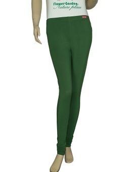 Buy Womens Cotton Leggings Online - Leggings Online Shopping in India | Velcro Readymade Dhotis Online | Scoop.it