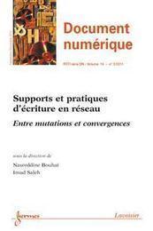 Structures et contenus des sites d'information français - Cairn.info | Bourse en ligne | Scoop.it