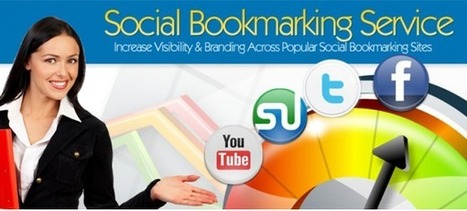 300 Do follow bookmarking websites – Nov-2014 | Home Renovation Specialist | Scoop.it