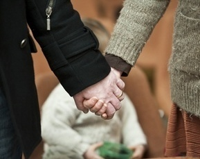 Poll shows rise in belief that marriage is a religious institution ... | marriage | Scoop.it