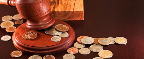 How to Win a Bid on a Penny Auctions Website | Marketing | Scoop.it