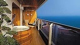 Holland America deals abound for Europe and Alaska - Sun-Sentinel | Holland America Line | Scoop.it