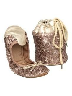 Comment être stylée en chaussures plates ? | Bien habillée | Ma mode femme | Scoop.it