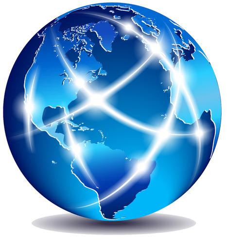 La santé connectée : l'avenir de la médecine.  ...   News IT Sante   Scoop.it