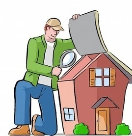 Crucial Elements of Property Inspections | Commercial Property Inspections | Scoop.it