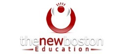 TheNewBoston - Free Educational Video Tutorials on Computer Programming, Adobe Software, Computer Science and More! | Mobile, Smart TV Applications | Scoop.it
