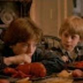The good son (1993) | TV Retro | Scoop.it