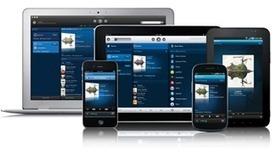 iphone app developers, iPhone app developer for hire, app development companies -India | App Development India | Scoop.it