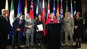 Suicide assisté : Ottawa invoque le recours aux tribunaux | Radio-Canada.ca | euthanasie | Scoop.it