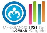 En el Colegio San Gregorio de Aguilar de Campoo en Palencia: I want to be a good mycologist (Proyecto micológico) | Experiencias y buenas prácticas educativas | Scoop.it