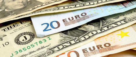 Les banques centrales encouragent-elles les dividendes ? | Roosevelt 45 - revue de presse | Scoop.it