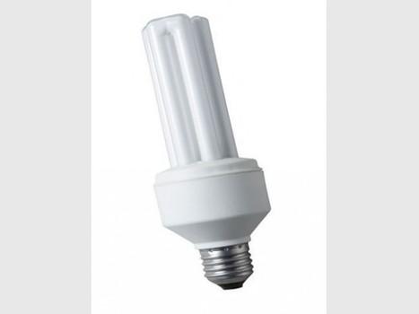 EDF offrira 1 million d'ampoules LED aux ménages à faible revenu | Equilibre des énergies | Scoop.it