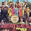 beatles le secret de l'album sergent peppers et 666 - rusty james news | SPREAD THE LIGHT | Scoop.it