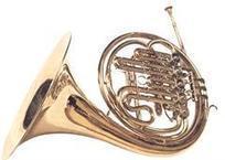 Instrumentos musicales (Educación Musical de Primaria) - Didactalia: material educativo | Recull diari | Scoop.it