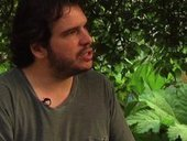 Translimitstorytelling   Interviews   Fernando Palacios - Brazil   Transmedia Storyteller   Media Psychology and Social Change   Scoop.it