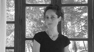 (agenda) 21 septembre, Tanger, Anne Malaprade | Poezibao | Scoop.it