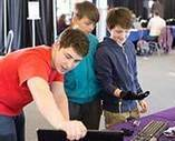 Raspberry Pi boot camp - University of Bristol | Raspberry Pi | Scoop.it