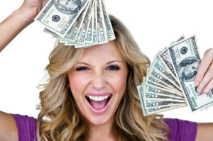 Cash Loans Now- Quick Remedy from All Financial Troubles within 24 Hours | Nalson Smith | Scoop.it