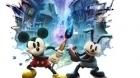 """Epic Mickey 2 : on connait la chanson - Nouveau monde - Jeux vidéo - High Tech - France Info   La sélection des rendez-vous """"culture"""" de France Info   Scoop.it"""