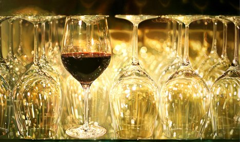 Alleged Counterfeit Wines Go on Trial | Vitabella Wine Daily Gossip | Scoop.it