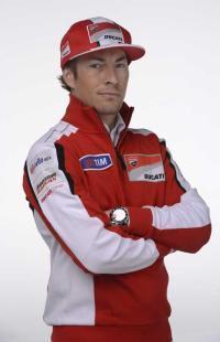 Soup :: Hayden's Time Is Now At Ducati | Ducati PG | Scoop.it