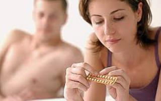 Women, read on for the most effective contraception methods | Ethan's Year 9 Journal | Scoop.it