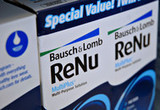 Valeant Agrees to Buy Bausch & Lomb in $8.7 Billion Deal | Biocurious | Scoop.it