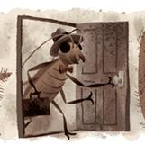 The 21 Best Google Doodles | Daring Ed Tech | Scoop.it