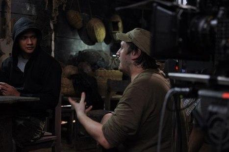 Produksi Film The Raid 2: Brandal Telah Dimulai   Informasi Film   Scoop.it