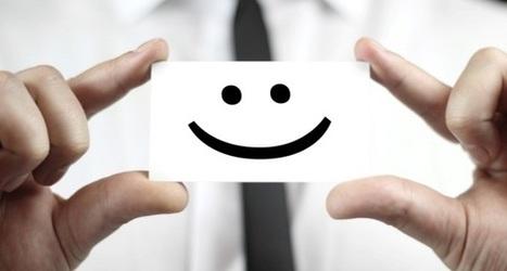 Mengembalikan Kepercayaan Konsumen Pada Bisnis Anda | Belajar Internet Marketing | Scoop.it