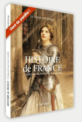 Débuts de la caricature iconographique à la Renaissance. Satire visuelle sous Louis XII | FLE et nouvelles technologies | Scoop.it