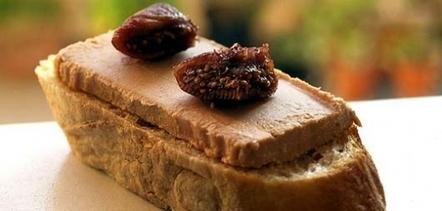 Foie gras : désaisonnaliser le foie gras face à un fléchissement des ventes | agro-media.fr | Actu Boulangerie Patisserie Restauration Traiteur | Scoop.it