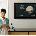 Top 10 iPad Apps for Science Learning | Science | Scoop.it