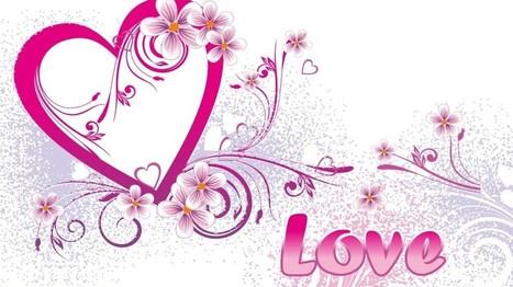 Happy Valentine's Day Messages | Valentine Day 2014 Quotes, Happy Valentine Day Messages, SMS, Wallpapers | valentines day quotes and messages | Scoop.it