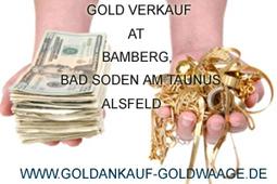 Gold Verkaufen: Eine gute Möglichkeit, zusätzliches Geld holen | Gold Verkaufen | Scoop.it