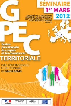 Focus n°04 – Cartographie des manifestations 2008-2012 | Maison de l'Emploi du Nord de La Réunion | Geomatic | Scoop.it