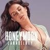 Lana Del Rey - Lizzy Grant
