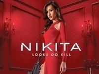 Watch Nikita Onlin | Enjoy Online Free TV Shows | Scoop.it