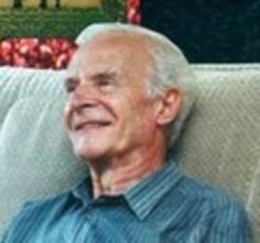 Falleció el escritor y periodista floridense Omar Prego Gadea | La Red 21 (Uruguay) | Kiosque du monde : Amériques | Scoop.it