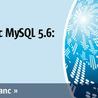 implantation SQL