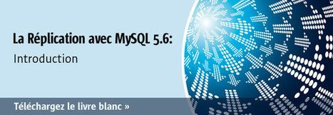 MySQL :: La Base de Données Open Source la plus Populaire au Monde | implantation SQL | Scoop.it