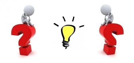 Come Fare qualsiasi cosa: utili consigli e dritte fai da te | RiKrea | Scoop.it