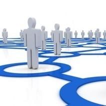 Les réseaux sociaux d'entreprise en quête d'un avenir meilleur   Réseaux sociaux et Curation   Scoop.it