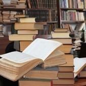 10 cărţi de citit într-o viaţă | Unica.ro | Adoptă o carte | Scoop.it