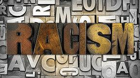 Racism is a Moral Issue – Opinion – ABC Religion & Ethics (Australian Broadcasting Corporation) | Psycholitics & Psychonomics | Scoop.it