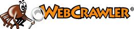 WEB Crawler   Los Buscadores   Scoop.it