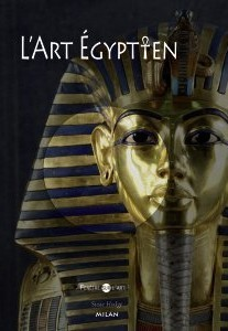 """L'Art égyptien"" 