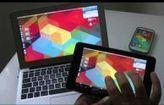 Effetto tablet : vendite pc a picco | Blog PMI.it | pmi - Piccole e Medie Imprese | Scoop.it
